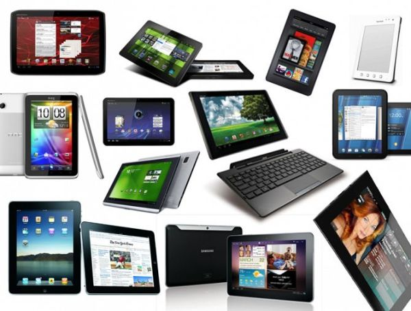 tablets-tablets